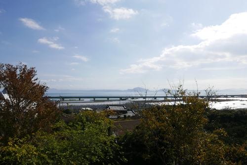 shimabaradosekiryu003