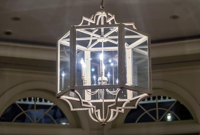 GF light