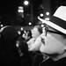 Broadway Nights | Los Angeles, CA | 2017 by [DV8] David Patrick Valera