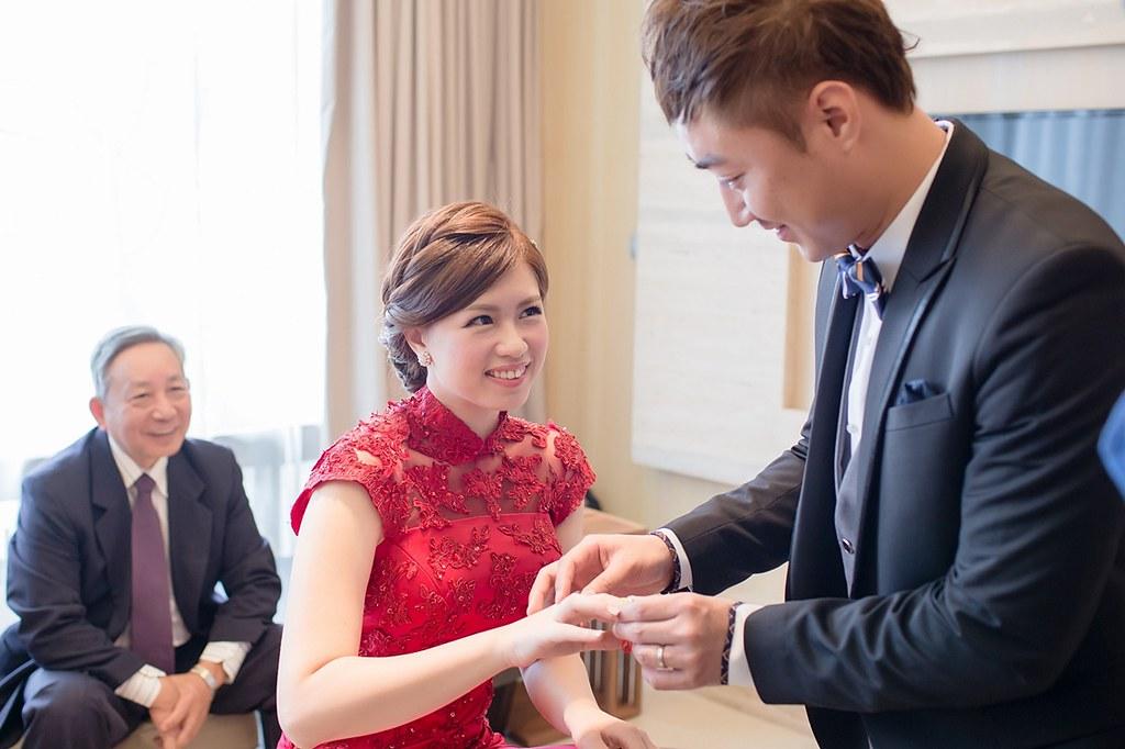 040-婚禮攝影,礁溪長榮,婚禮攝影,優質婚攝推薦,雙攝影師