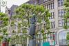 Heinrich Heine Denkmal