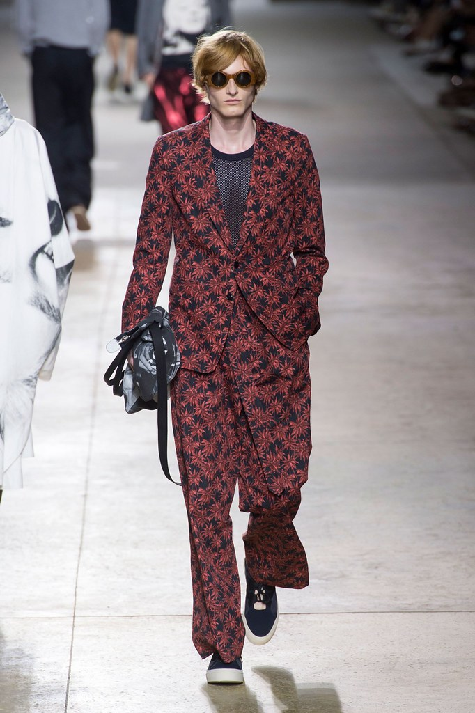SS16 Paris Dries Van Noten014(fashionising.com)