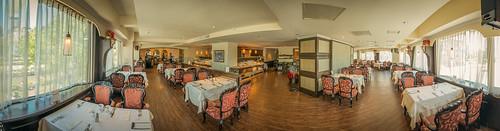 新國際西餐廳,精緻實惠又便捷的高雄商業午餐推薦 (38)