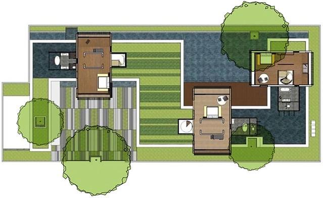 150714_Svarga_Residence_19