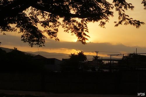 morning sun airelibre sonya55