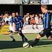 KM Torhout - Club Brugge 558