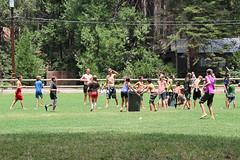 Summer Camp Junior 1 (41 of 81)