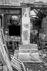 L'antre - Anciennes Tanneries - Rennes - Sylvain Brajeul ©
