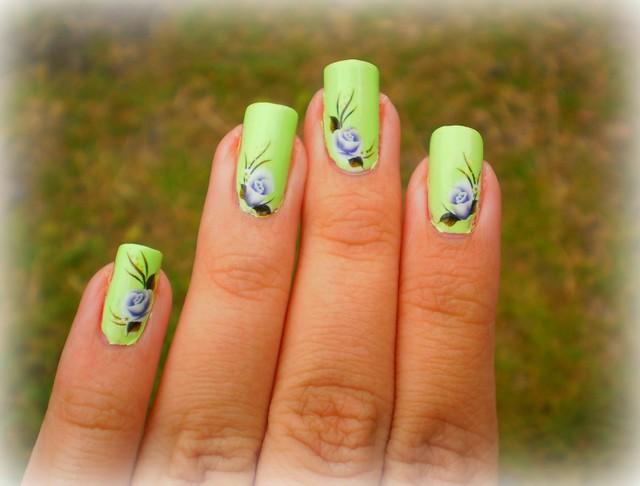 grassislimegreener
