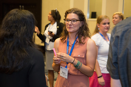 IDF-2015-National-Conference-Thurs-Speed-Networking-60