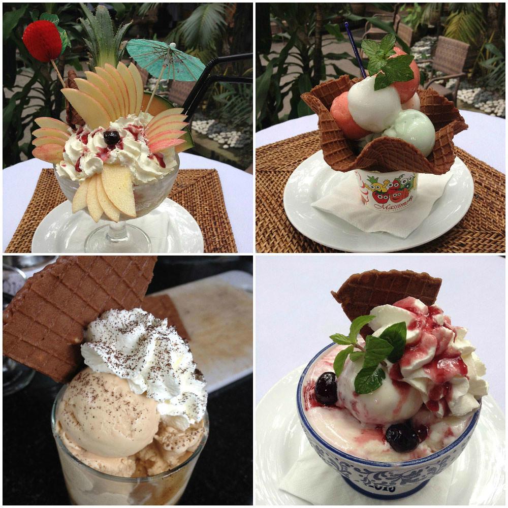 3-ice-cream-collage