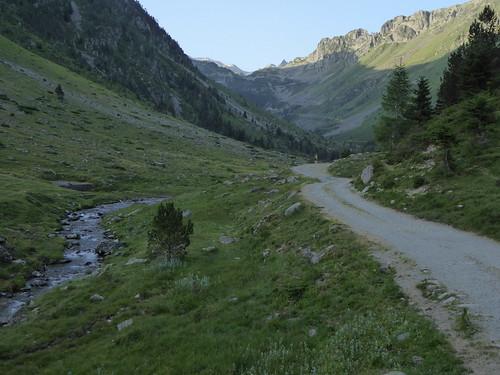 Lac de la Glère 053