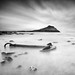 Worm's Head by ~g@ry~ (clevedon-clarks)