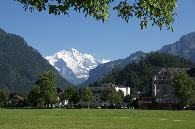 Interlaken0005