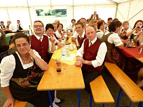 Sängerkirchtag - SR Mödring (4)