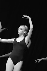 ballet, event, performing arts, modern dance, monochrome photography, concert dance, entertainment, dance, monochrome, black-and-white, black, choreography, performance art,