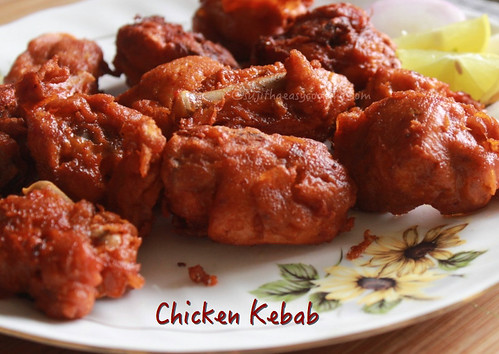 Chicken Kebab3