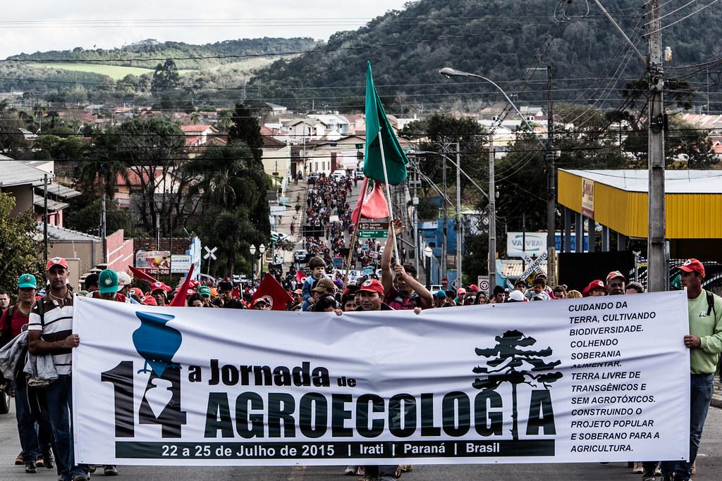 LT1_0400_JORNADA AGROECOLOGIA_2015_Foto_Leandro Taques (1).jpg