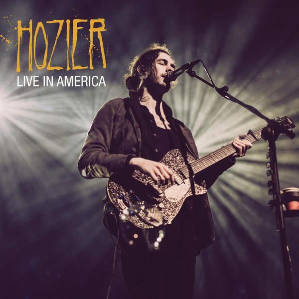 Hozier - Live In America