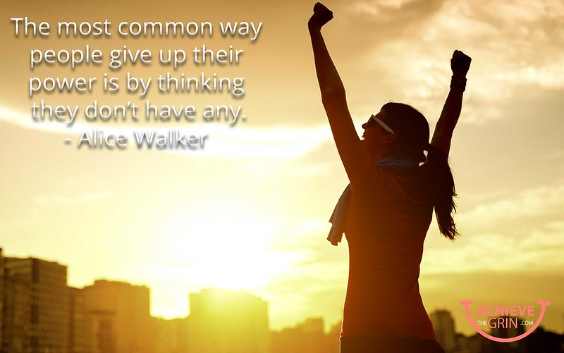 The-most-common-way-people-give-up-their-power-is-by-thinking-they-dont-have-any
