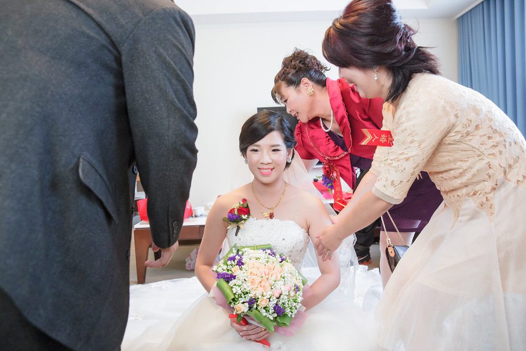 043桃禧航空城酒店婚攝