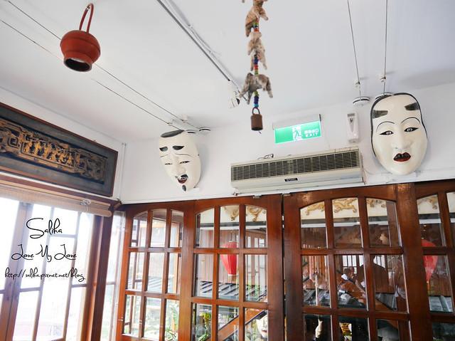台灣九份老街神隱少女取景地 (6)