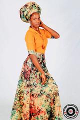 National Dress Of Nigeria (3)