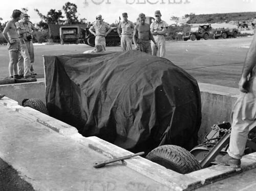 Atomic-Bomb-Pit-2-BocksCar-Loading-Site-2