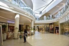 Cradlestone Mall, Johannesburg, Gauteng, South Africa