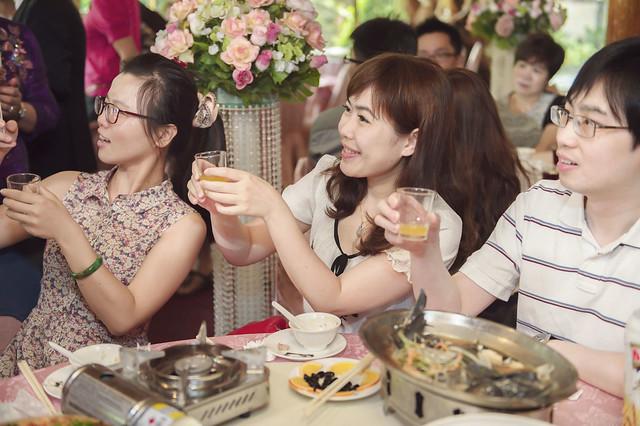 華文&佳雯 (120)