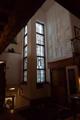 Kogen-Miller Studios (private tour) #Chicago #art #architecture #design