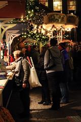 Kieler Weihnachtsdorf (21)