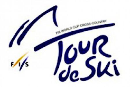 Tour de Ski je v plném proudu a norská dominance je konečně narušena!