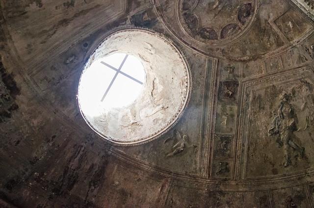 20150519-Pompeii-Bath-House-0693