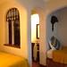 06/02/2015 - 10:17am - Hotel Villas Arqueologicas Teotihuacan