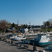 Tobermory Harbour by _Val W