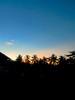 Mandalamekar Sunrise