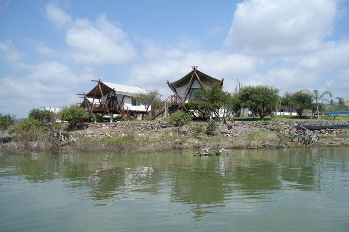 La Isla Tizibanza (6)