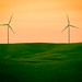 Wind Turbines-6207 by blackhawk32