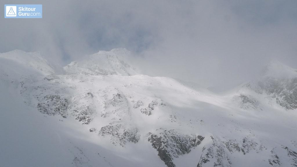Hoher Sonnblick Goldberggruppe - Hohe Tauern Austria photo 14