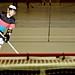 Inlinehockey-Session
