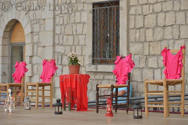 Noches flamencas 27