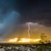 lightning 4 by tslclick