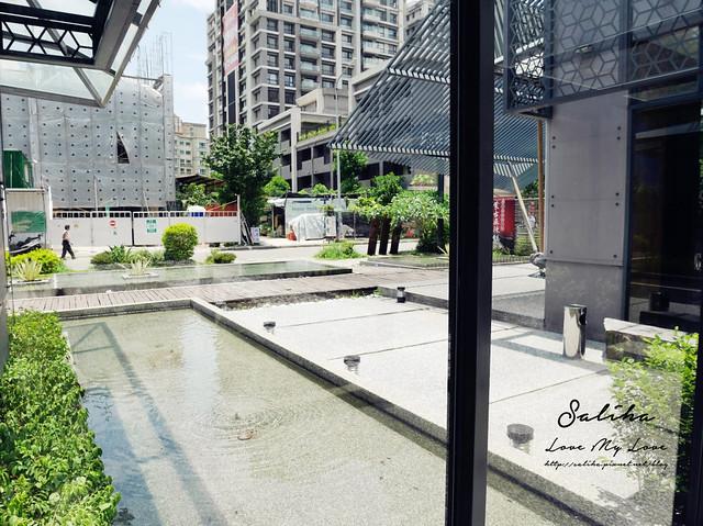 三峽北大餐廳上水樸石涮涮鍋 (8)