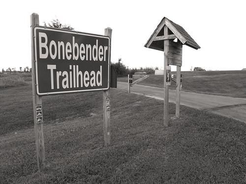 2015-08-06 - Bonebender-Camp Branch - 0015 [flickr]