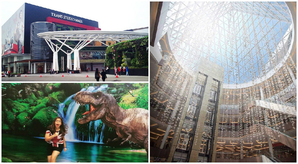 5-trans-mall-via-Harry-Prasetya,-amandamaudy