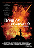 Robin of Sherwood: The Knights of the Apocalypse by StuartM80