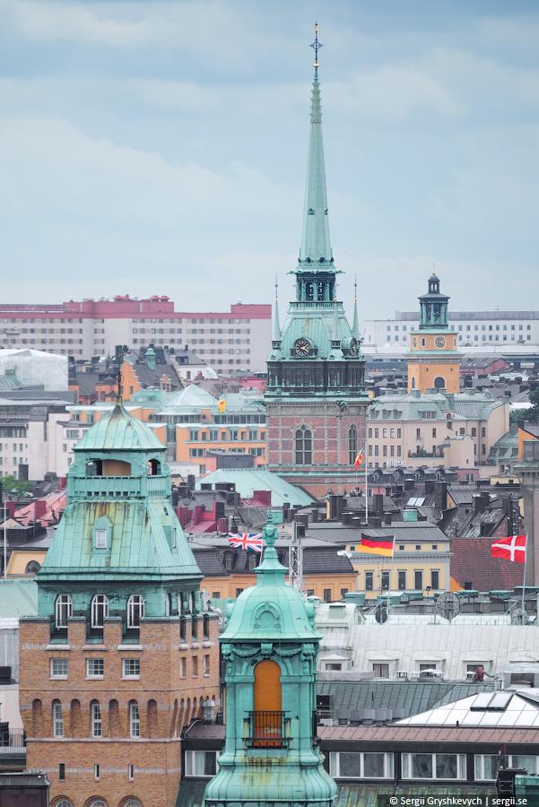 Stockholm_Eleonora_Kyrka_utsikt-21