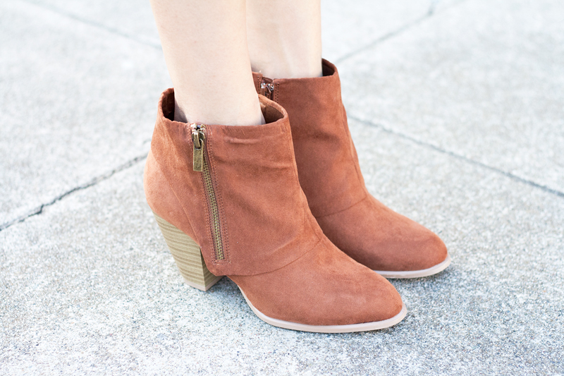 11-suede-booties-ankle-boots-fashion-style-sf-sanfrancisco