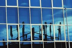 Reflection on Mobile Communication